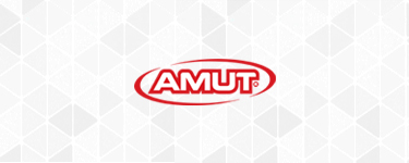 A NEW SUCCESS IN INDONESIA FOR AMUT THERMOFORMING